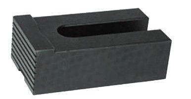 Gegenhalter zu Stabilspannbacke SE 8921
