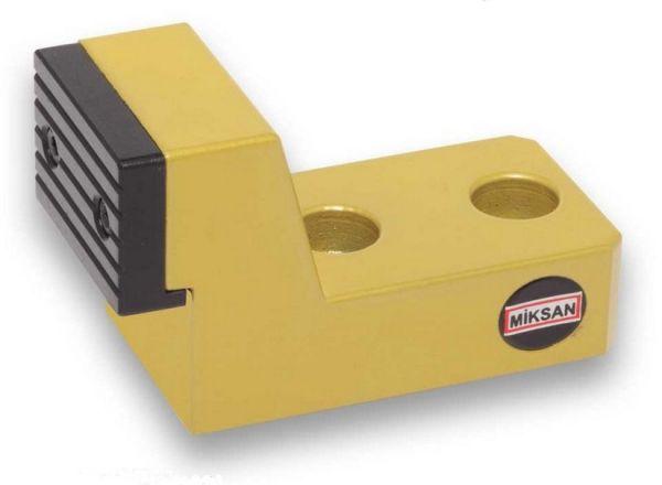 Gegenhalter zu Stabilspannbacke SE 8625