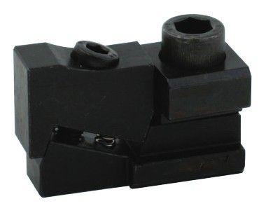 Flachspanner SE 8900