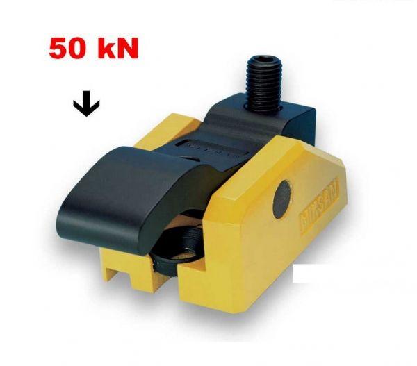 Kraftspanner SE 8770