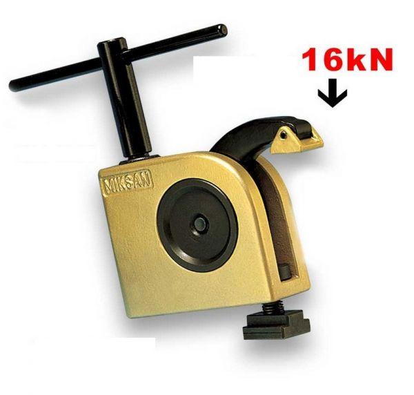 Kompaktspanner SE 8730