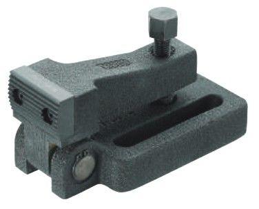 Niederzugspanner SE 8990