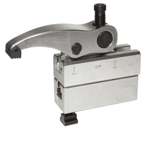 Kraftspanner SE 8865