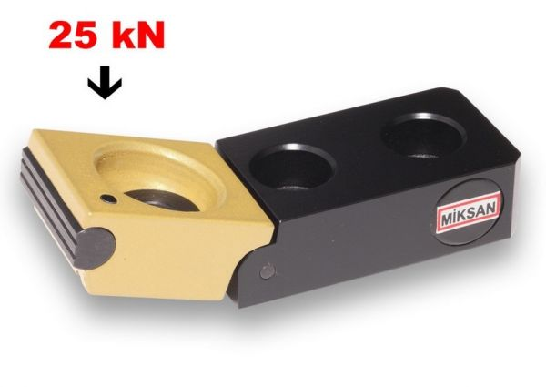 Niederzugspanner SE 8655