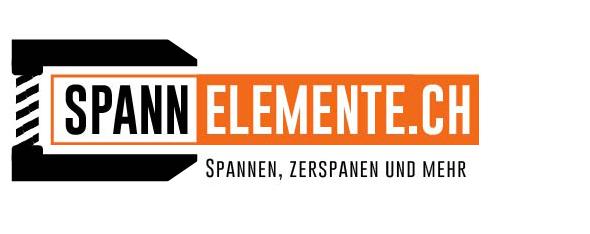 Spannelemente.ch