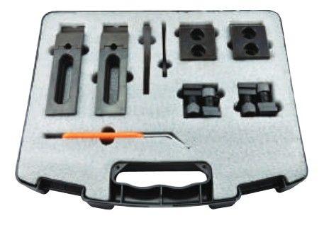 Gleit-Spannbacken Set SE 8945